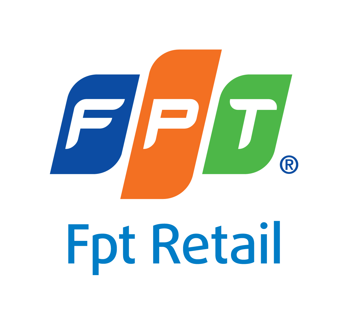Joint stock company - Fpt Digital Retail Joint Stock Company
